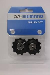 Bilde av Shimano Pulley Set