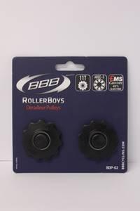 Bilde av BBB RollerBoys BDP-02