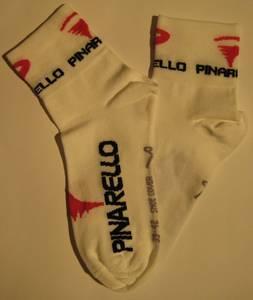 Bilde av Pinarello Cream