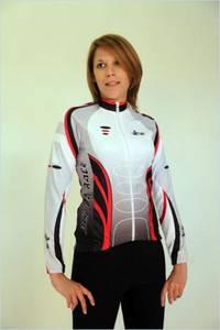 Bilde av Acton Race LT Lady