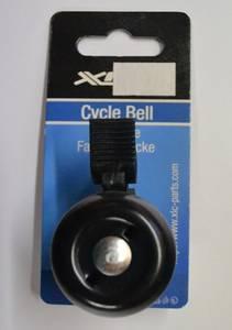 Bilde av XLC Syklus Bell Sort